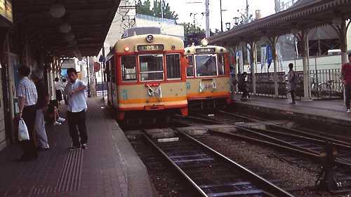 路面電車2.jpg