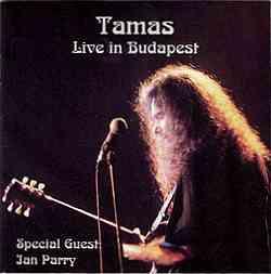 TAMAS LIVE.jpg