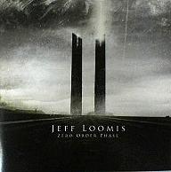 JEFF LOOMIS.jpg
