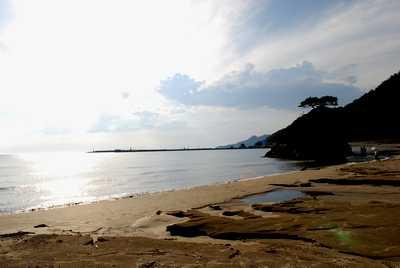 稲佐の浜.jpg