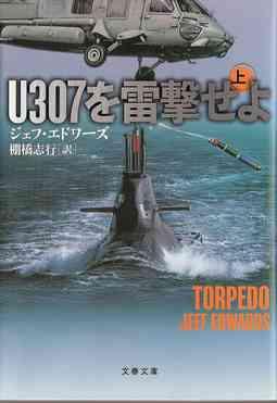 U307上.jpg